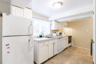 Photo 32: 468 GARRETT Street in New Westminster: Sapperton House for sale : MLS®# R2497799