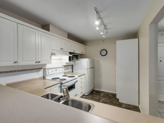 """Photo 11: 209 12148 224 Street in Maple Ridge: East Central Condo for sale in """"PANORAMA"""" : MLS®# R2565889"""
