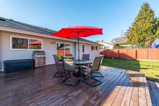 Photo 22: 60 Storrie Rd in : CR Campbell River South House for sale (Campbell River)  : MLS®# 867174