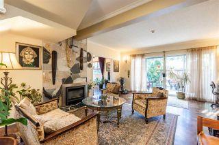 Photo 9: 13887 16 Avenue in Surrey: Sunnyside Park Surrey House for sale (South Surrey White Rock)  : MLS®# R2539831