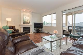 """Photo 1: 6 1024 GLACIER VIEW Drive in Squamish: Garibaldi Highlands Townhouse for sale in """"Seasonsview"""" : MLS®# R2174496"""