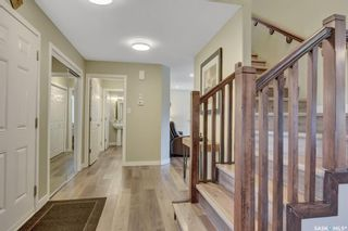 Photo 6: 6266 WASCANA COURT Crescent in Regina: Wascana View Residential for sale : MLS®# SK870628