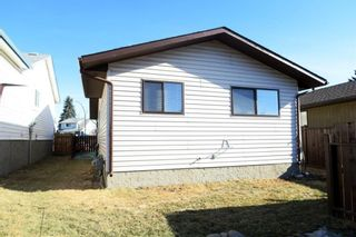 Photo 12: 25 Aberdare Way NE in Calgary: Abbeydale Detached for sale : MLS®# A1083925