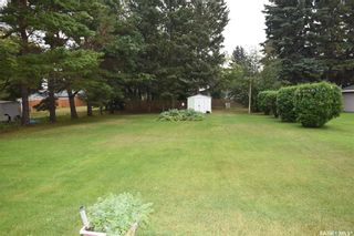 Photo 28: 1107 Centre Street in Nipawin: Residential for sale : MLS®# SK865816