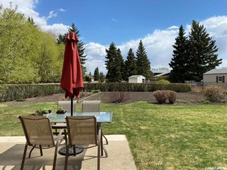 Photo 24: 8928 Thomas Avenue in North Battleford: Maher Park Residential for sale : MLS®# SK857233