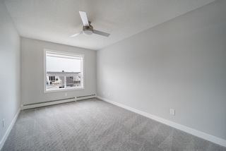 Photo 20: 503 1441 23 Avenue SW in Calgary: Bankview Apartment for sale : MLS®# A1140127
