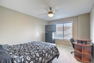 Photo 21: 4 Sage Hill Common NW in Calgary: Sage Hill Row/Townhouse for sale : MLS®# A1139870