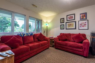 Photo 19: 158 Country Aire Dr in Campbell River: CR Willow Point House for sale : MLS®# 886853