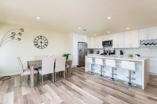 Photo 10: 24701 Argus Drive in Mission Viejo: Residential for sale (MC - Mission Viejo Central)  : MLS®# OC21193164