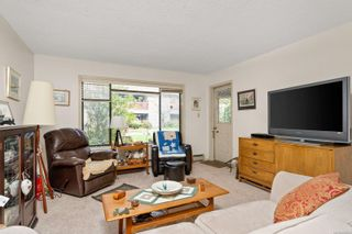 Photo 2: 102 10110 Fifth St in : Si Sidney North-East Condo for sale (Sidney)  : MLS®# 866291
