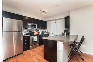 Photo 10: 211 40 SUMMERWOOD Boulevard: Sherwood Park Condo for sale : MLS®# E4241978