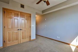 Photo 15: 301 701 Benchlands Trail: Canmore Apartment for sale : MLS®# A1019665