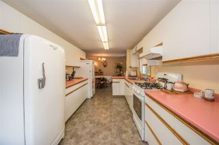Photo 5: 1905 DAHLIE Road in Smithers: Smithers - Rural Manufactured Home for sale (Smithers And Area (Zone 54))  : MLS®# R2366579