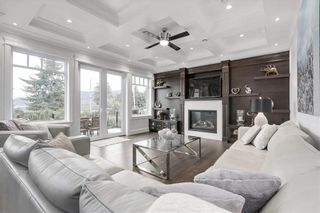 Photo 10: 3722 LONSDALE AVENUE in North Vancouver: Upper Lonsdale House for sale : MLS®# R2575971