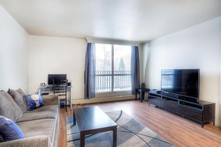 Photo 3: 204 175 Pulberry Street in Winnipeg: Pulberry Condominium for sale (2C)  : MLS®# 202102272