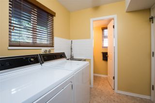 """Photo 16: 4932 54A Street in Delta: Hawthorne House for sale in """"HAWTHORNE"""" (Ladner)  : MLS®# R2562799"""