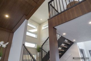 Photo 30: 2 Easton Close: St. Albert House for sale : MLS®# E4232473