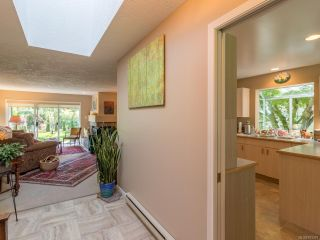Photo 6: 676 Pine Ridge Dr in COBBLE HILL: ML Cobble Hill House for sale (Malahat & Area)  : MLS®# 793391