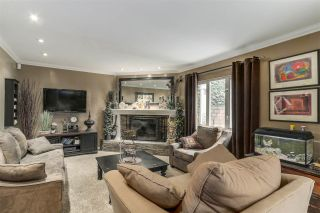 "Photo 9: 6846 WHITEOAK Drive in Richmond: Woodwards House for sale in ""WOODWARDS"" : MLS®# R2131697"