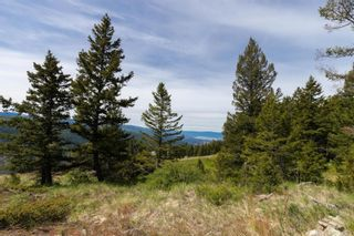 Photo 38: 1711-1733 Huckleberry Road, in Kelowna: Agriculture for sale : MLS®# 10233038