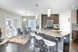 Photo 4: 3664 8 Street in Edmonton: Zone 30 House for sale : MLS®# E4253213