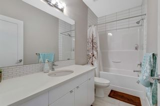 Photo 27: 1 2111 26 Avenue SW in Calgary: Richmond Row/Townhouse for sale : MLS®# A1101416