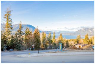 Photo 20: 1010 Southeast 17 Avenue in Salmon Arm: BYER'S VIEW House for sale (SE Salmon Arm)  : MLS®# 10159324