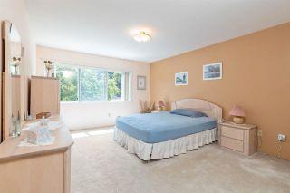 "Photo 12: 203 2378 WILSON Avenue in Port Coquitlam: Central Pt Coquitlam Condo for sale in ""WILSON MANOR"" : MLS®# R2591999"