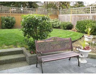 Photo 8: 1975 ROUTLEY Avenue in Port_Coquitlam: VPQLM House for sale (Port Coquitlam)  : MLS®# V698073