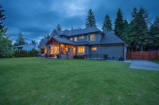 """Photo 106: 20419 93A Avenue in Langley: Walnut Grove House for sale in """"Walnut Grove"""" : MLS®# F1415411"""