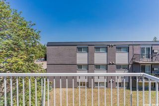 Photo 16: 27 106 104th Street West in Saskatoon: Sutherland Residential for sale : MLS®# SK862481
