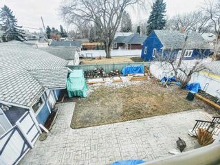 Photo 42: 12521 109A Avenue in Edmonton: Zone 07 House for sale : MLS®# E4239395