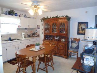 Photo 18: 939 MONCTON AVENUE in KAMLOOPS: NORTH KAMLOOPS House for sale : MLS®# 145482