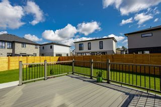 Photo 38: 1257 Silverfox Drive in London: House (2-Storey) for sale : MLS®# X5361373