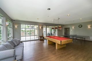 Photo 19: 111 2558 PARKVIEW Lane in Port Coquitlam: Central Pt Coquitlam Condo for sale : MLS®# R2316024