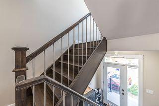 Photo 15: 14 Carrie Best Court in Halifax: 5-Fairmount, Clayton Park, Rockingham Residential for sale (Halifax-Dartmouth)  : MLS®# 202114806