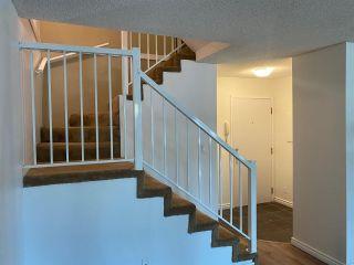 "Photo 12: 206 7144 133B Street in Surrey: West Newton Condo for sale in ""SUNCREEK ESTATES"" : MLS®# R2576210"