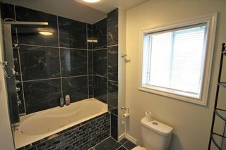 Photo 26: 98 Inkster Boulevard in Winnipeg: Scotia Heights Residential for sale (4D)  : MLS®# 202117623