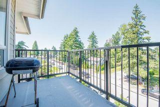 Photo 9: 403 14960 102A Avenue in Surrey: Guildford Condo for sale (North Surrey)  : MLS®# R2535336
