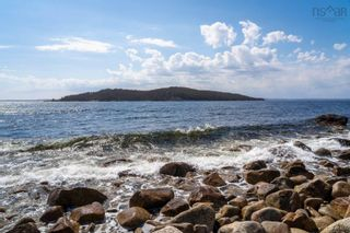 Photo 1: 9364 Peggy's Cove Road in Glen Margaret: 40-Timberlea, Prospect, St. Margaret`S Bay Vacant Land for sale (Halifax-Dartmouth)  : MLS®# 202125620