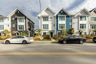 """Photo 4: 6 20451 84 Avenue in Langley: Willoughby Heights Townhouse for sale in """"The Walden"""" : MLS®# R2616635"""