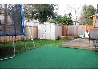 Photo 10: 10571 GAUNT Court in Richmond: Steveston North Home for sale ()  : MLS®# V932637