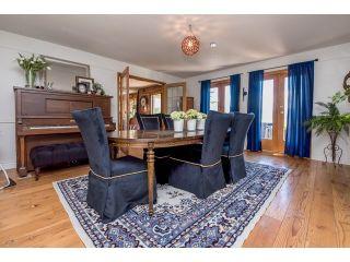Photo 9: 3281 ATKINSON Lane in Abbotsford: Matsqui House for sale : MLS®# R2071106