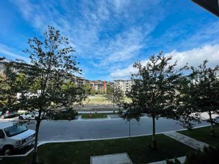 Photo 20: 304 3533 ROSS Drive in Vancouver: University VW Condo for sale (Vancouver West)  : MLS®# R2610488