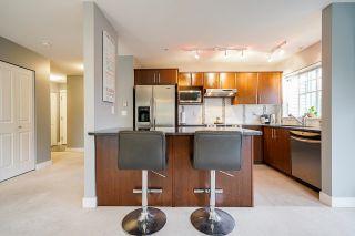 "Photo 4: 203 19366 65 Avenue in Surrey: Clayton Condo for sale in ""Liberty"" (Cloverdale)  : MLS®# R2624886"