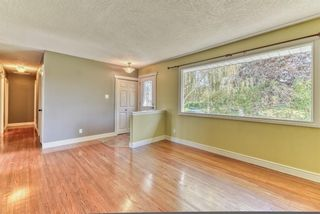 Photo 8: 959 Mayland Drive NE in Calgary: Mayland Heights Detached for sale : MLS®# A1147697