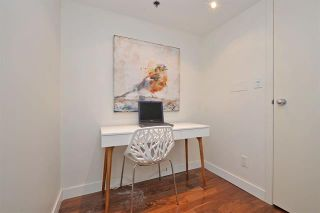 Photo 16: 202 503 W 16 Avenue in : Fairview VW Condo for sale (Vancouver West)  : MLS®# R2016900
