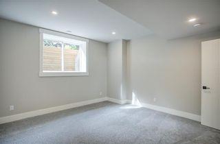 Photo 42: 3012 26a Street SW in Calgary: Killarney/Glengarry Semi Detached for sale : MLS®# C4268041