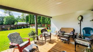 Photo 24: 34825 MCCABE Place in Abbotsford: Abbotsford East House for sale : MLS®# R2590393