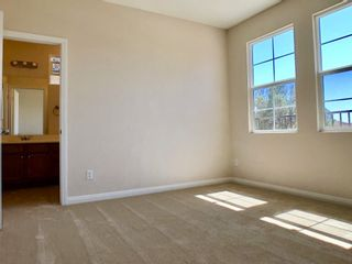 Photo 19: CHULA VISTA House for sale : 5 bedrooms : 1477 Old Janal Ranch Rd